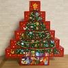 パパからのクリスマスプレゼントは…はてなブログPro (有料版)10年分