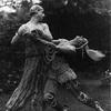 千夜一夜のドラマへ引き込むバレエ「シェヘラザード 」