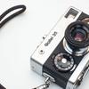 メカニカルなカメラの代表格「ローライ35」とは?