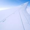 不思議の国、アメリカ:Making of Boeing plane編