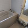 【体験談】2万円でおそうじ本舗に風呂場清掃してもらったその価値は?