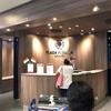 4日目:マレーシア航空 MH191 デリー〜クアラルンプール ビジネス