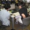 確率統計☆演習IIで「瀬田龍大生調査プロジェクト」または(量的)社会調査実習zero