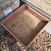 モミガラ堆肥の内製化