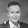 Patron 中国イーサリアム社サムソン・リーがボードアドバイザー就任