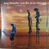 【100円de名盤シリーズ-10】Izzy Stradlin And The Ju Ju Hounds【Izzy Stradlin】
