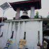 ネパ-ルの宮廷と寺院・仏塔 第46回