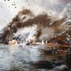 真珠湾攻撃による被害と死者数!きっかけとなった「ABCD包囲網」!