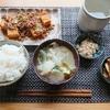 ご飯がすすむ!ひき肉と絹厚揚げのオイスターソース炒め【レシピ】