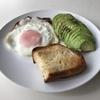 【今日の朝食】芦屋パンタイムのブールが美味しい