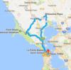 サンフランシスコ 3月滞在時の見どころ