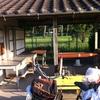 【自転車(ママチャリ)日本一周】25日目:桜島からフェリーに乗って鹿児島市へ!そして発覚する自転車トラブル…