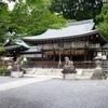 青もみじの京都東山を散策3~熊野若王子神社へ~