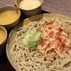 【中国語会話 in 福井~その4~】どんな名物料理がありますか?