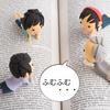 通訳コーディネータは通訳者のブログを読むか