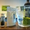 夏はやっぱり水出し煎茶【水出し煎茶の驚きの4つのメリットと楽しみ方】