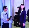 白衣の天使?ましろちゃん?男クサイ『仮面ライダーゼロワン』第8話
