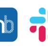 サーバーレスで簡単にSlackの招待リンクを生成する方法(NCMB スクリプト)