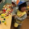 魔女宅 ニシンのパイで3歳児がひとこと
