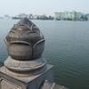 2020年ベトナム・ハノイ撮り歩き驚きの連続旅❷遥々、タイ湖へ。