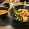 東京でラーメンのオススメを聞かれたら【MENSHO】といえば間違いなし!衝撃の挽きたて小麦つけめん!