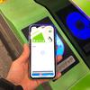 iOS12.3でApple Payの「エクスプレスカード」対応が拡大か?〜Suica以外の利用ができれば田舎者もうれしい!〜