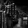 日本の歌は歌詞の行間を歌う