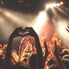 【視聴リンク付特設サイト 8/4出演アーティスト】「ROCK IN JAPAN FESTIVAL2018 編(2)」