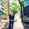 素敵な結婚式を創るコツ!!!