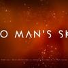 【No Man's Sky】探索日誌8