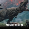 恐竜界にも動物解放の流れ?「ジュラシック・ワールド 炎の王国」「ランペイジ 巨獣大乱闘」ネタバレあり
