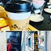 【コーヒーで美肌効果】Obscura Laboratory@三軒茶屋