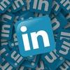 LinkedInの便利な機能を活用して、LinkedInで転職を成功させるための具体的な方法