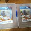 子供の学校からの配布プリントの保管方法!4人分のプリント管理は大変です(汗)