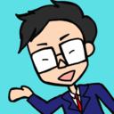 【フリーランスオンライン家庭教師】シュウトブログ