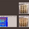 Ubuntu16.04にPix2Pixをインストールした話
