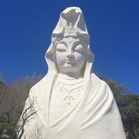 """【春分の日】""""江島神社""""と""""江の島大師""""と""""大船観音寺""""でパワー補給とお祈りしてきました"""