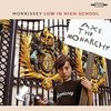 Morrissey 「Low in High School」
