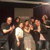 @横浜KAMOME