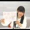 節選&翻譯 - ふわさた すわわルーム 2017/04/15
