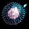 花火、 #アトロク 、ヒトコトに来たやつ