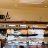 伊豆旅。〜bakery&table〜