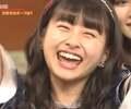 【HKT48】指原莉乃×松岡はな 明石家紅白で魅せたファインプレーの正体とは!?