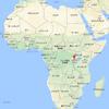 ルワンダ旅行基本情報(ビザ・観光など)