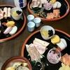 WEB食堂東京本社の2021年元日