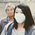 台湾はスギ花粉がないので3月に旅行に行くのをおすすめ