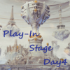 Worlds2019 Play-In Stage Day4【対戦結果まとめ】