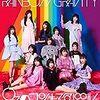 虹のコンキスタドール『レインボウグラビティ』 6.7