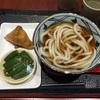 9/15 丸亀製麺