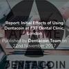 【仮想通貨】高騰中のDentaCoin(デンタコイン)!その要因と今後の見通しは